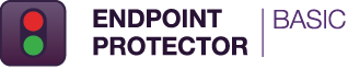 Endpoint Protector 4
