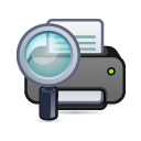 Data Loss Prevention for Printers