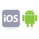 iOS /Android Support