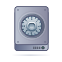 Mac HDD Encryption