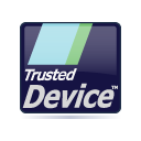 TrustedDevices