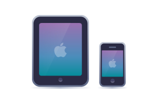 iOS Security for iPhone and iPad